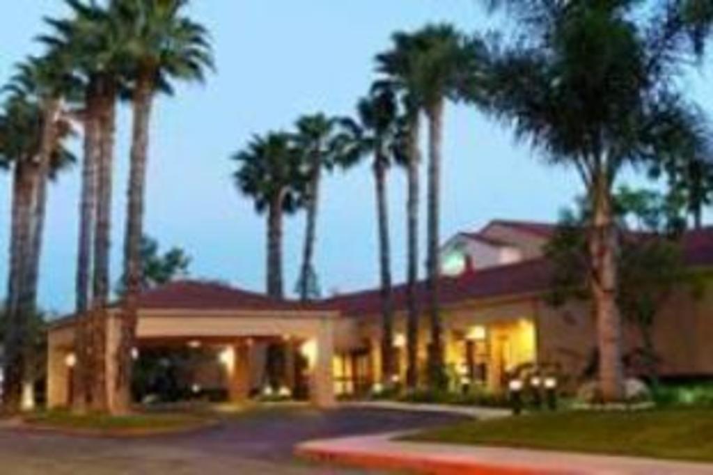 Best Hotel Deals In Huntington Beach Ca