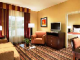 Best price on homewood suites by hilton carlsbad north san - 2 bedroom suites in san diego ca ...