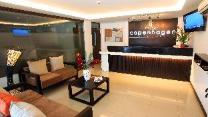 Best Price on Andy Hotel in Cebu + Reviews!