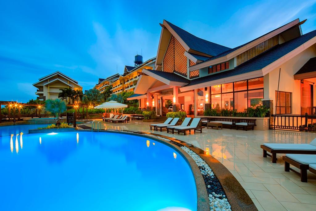 More About Alta Vista De Boracay Hotel