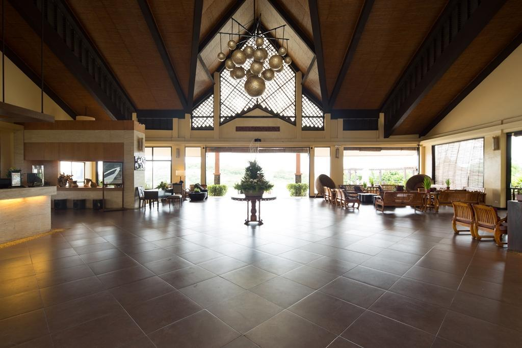 Best Price On Alta Vista De Boracay Hotel In Boracay