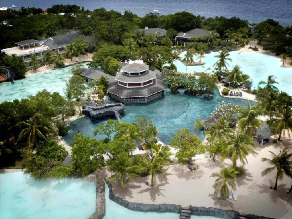 Best Price on Plantation Bay Resort & Spa in Cebu + Reviews