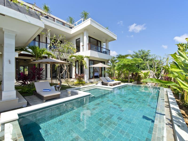 Best Price on Casa de Balangan by Exotiq Villa Holidays in Bali + ...