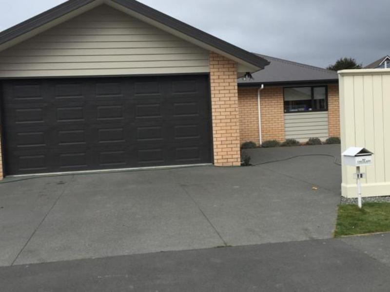 Best Price on Cozy Cozy Guest House in Christchurch + Reviews!
