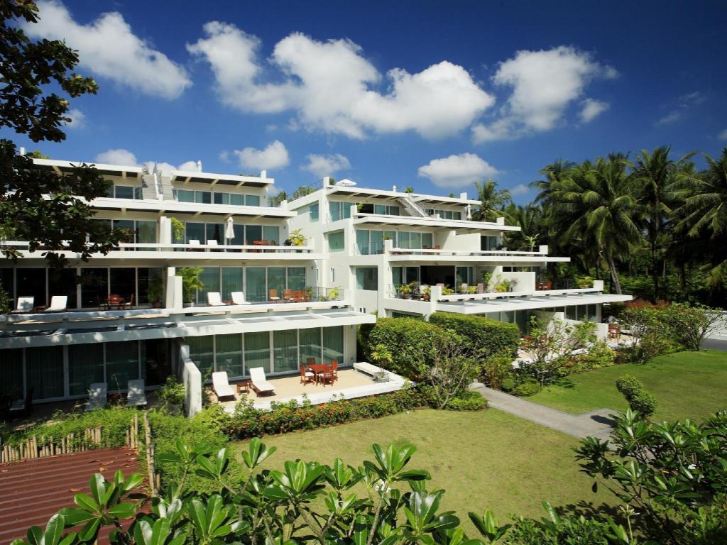 Serenity resort phuket wedding