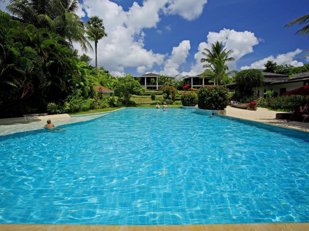 Phuket Hotels & Resorts by Price - Where to Stay in Phuket