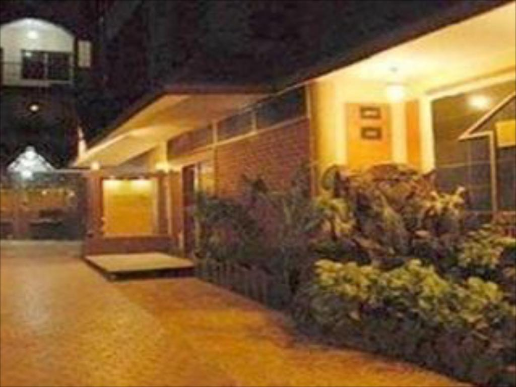 Hotel Orange International Best Price On Hotel Telehaus International In Bangalore Reviews