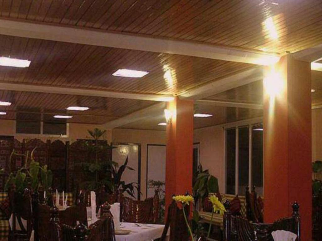 Aanand Hotel Best Price On Hotel Anand Palace In Darjeeling Reviews