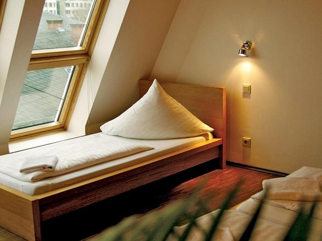 Best Price on baxpax downtown Hostel/Hotel in Berlin + Reviews!