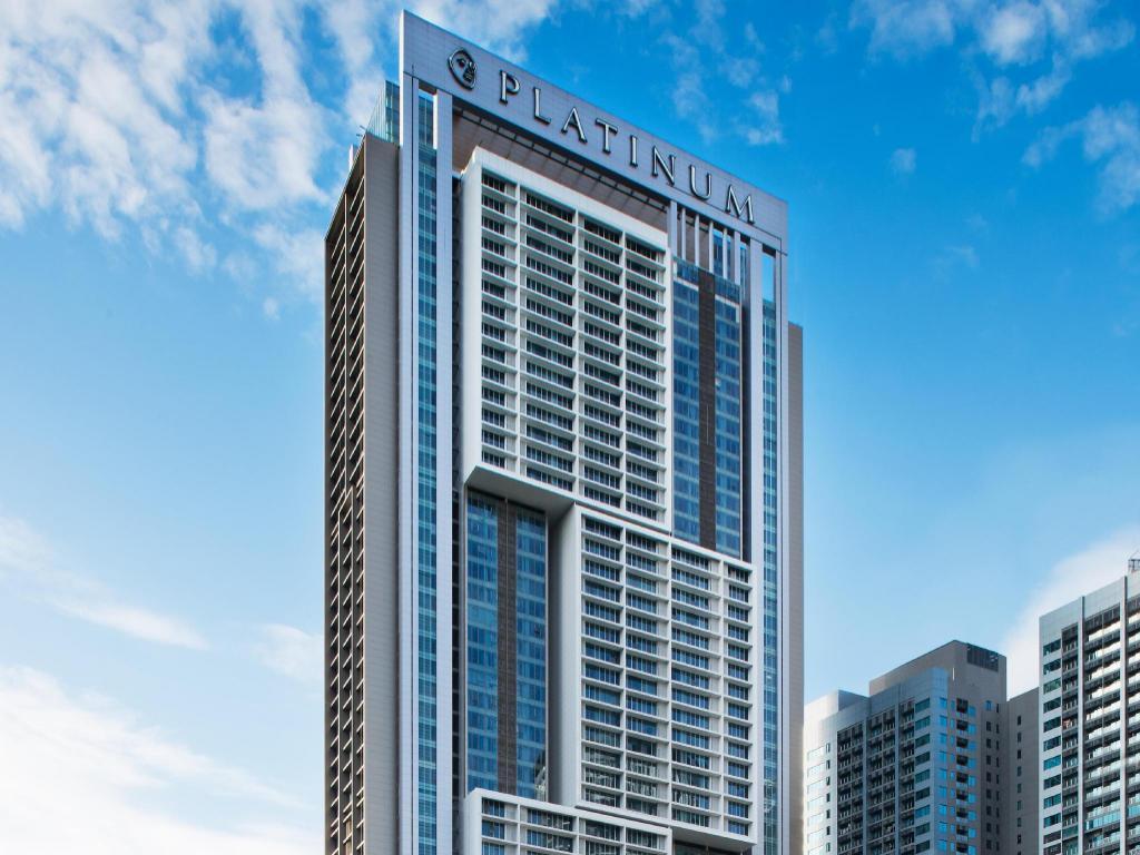 Best Price On The Face Suites Kuala Lumpur In Kuala Lumpur