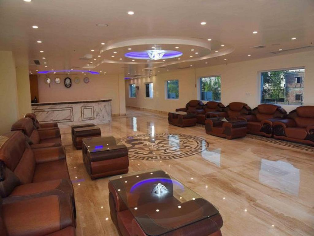 Aanand Hotel Best Price On Hotel Anand International In Bodh Gaya Reviews