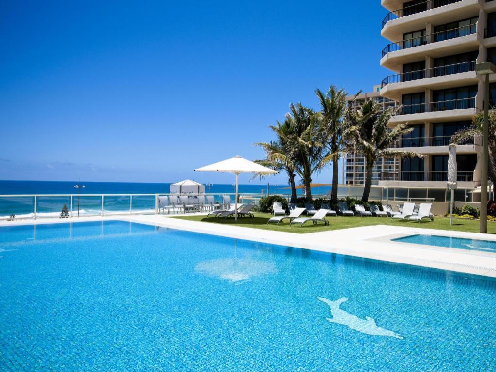 Rent Property On The Gold Coast Australia