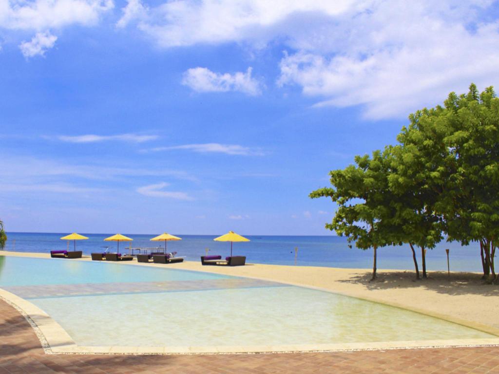 Best Price On Anema Villa Spa Gili Lombok In Lombok Reviews