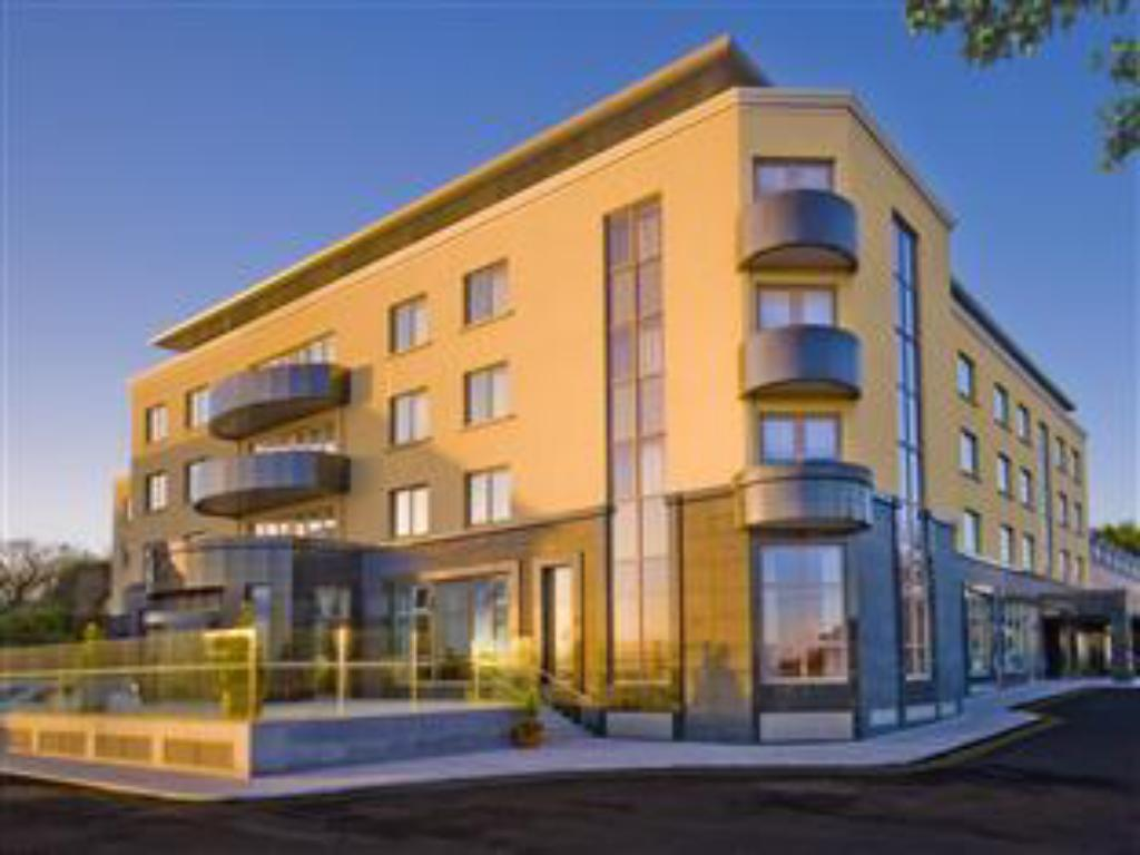 Salthill Hotel In Galway Room Deals Photos Reviews