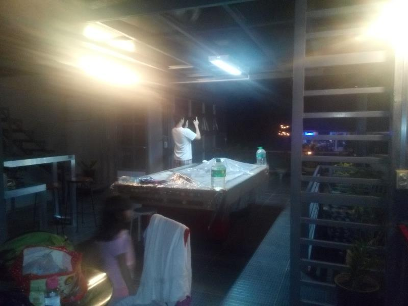 Best Price on Glass House in Angono Reviews
