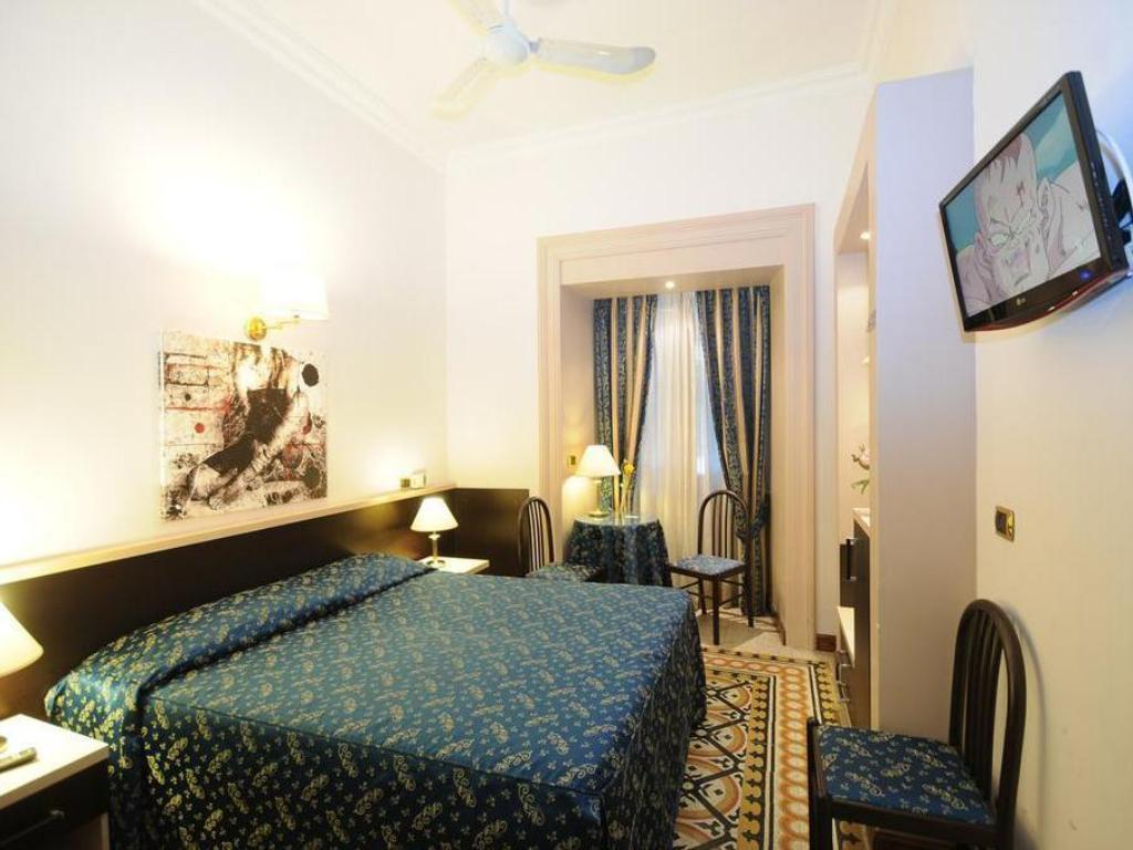 Hotel Sweet Home. Best Price on Hotel Sweet Home in Rome   Reviews