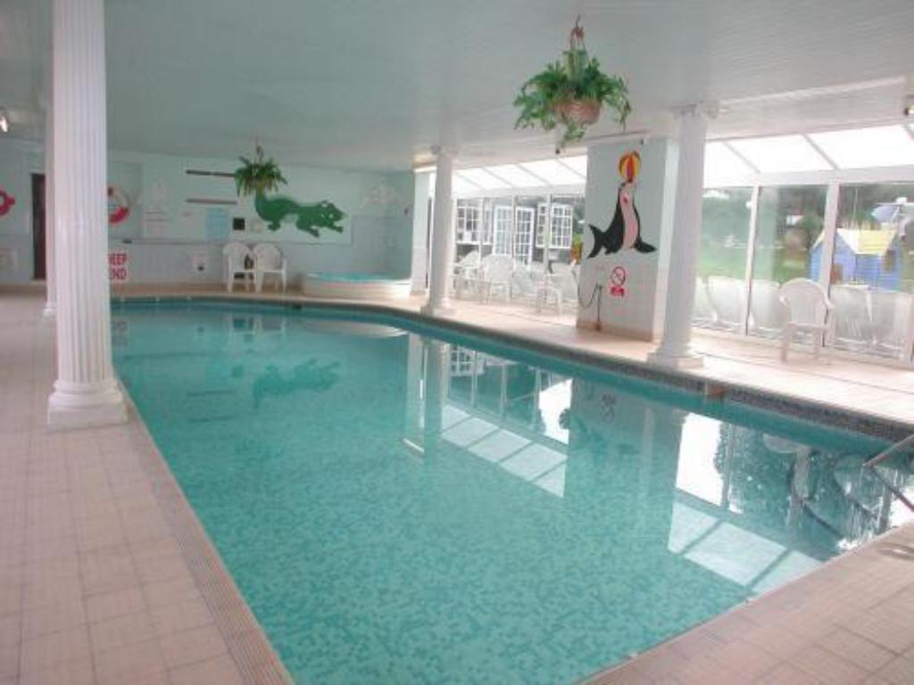 Laguna hotel in bournemouth room deals photos reviews - Hotels in bournemouth with swimming pool ...