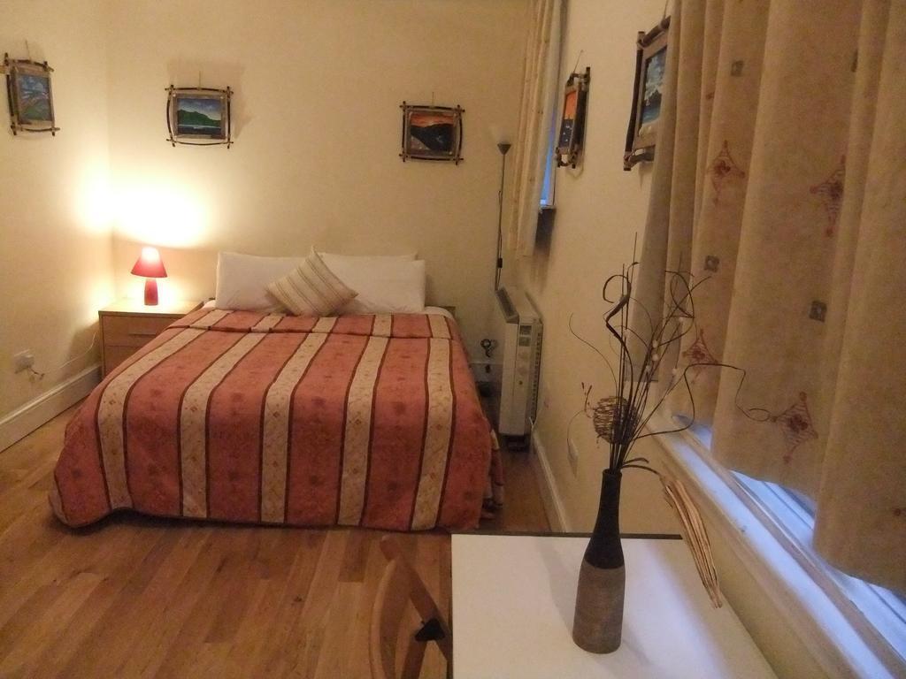 Best price on dylan apartments paddington in london reviews for 14 devonshire terrace lancaster gate