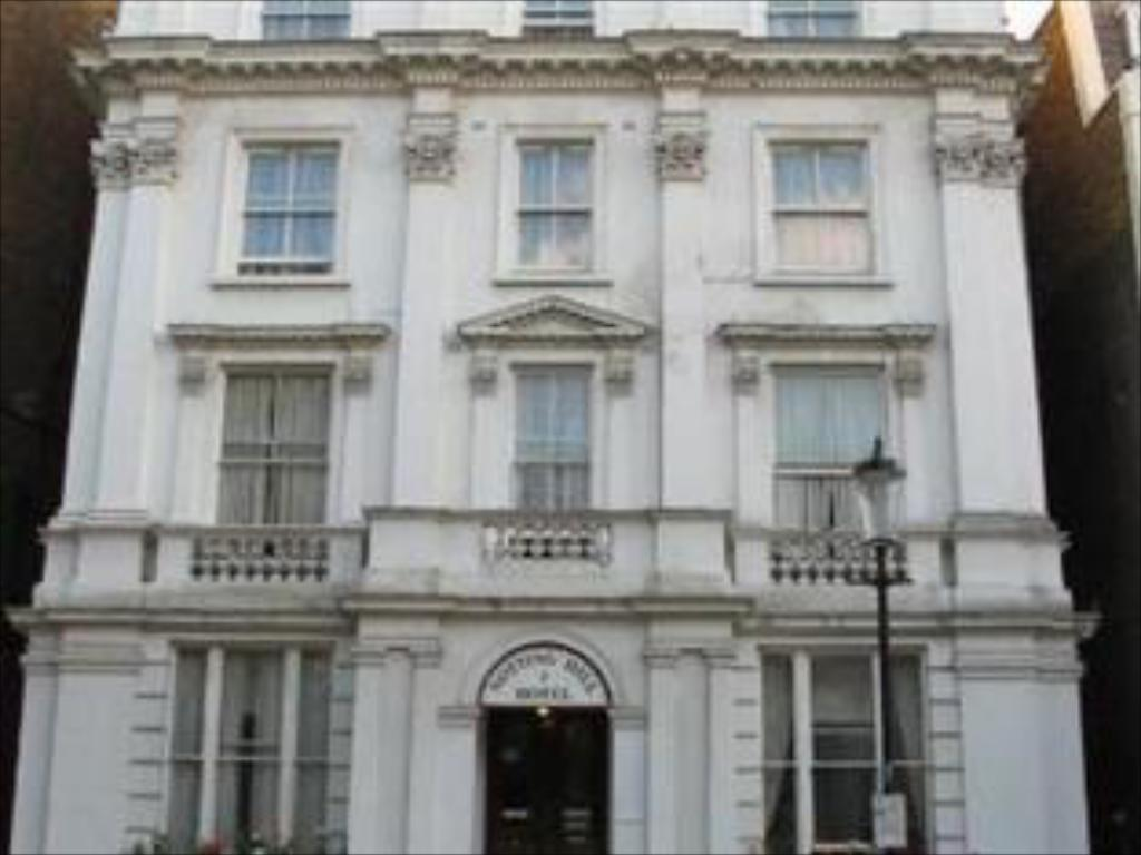 Notting hill online subtitrat romana baldupeliculas for Notting hill ver online