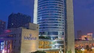 Sichuan Province Province Hotels - Best rates for Hotels