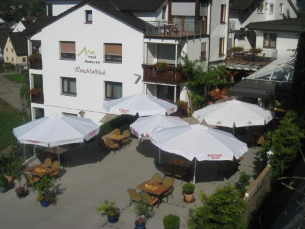 Singles oberkirch