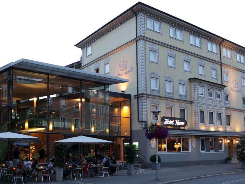Tubingen Casino