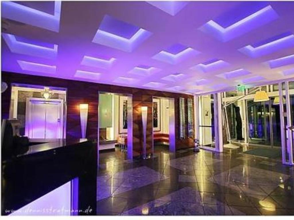 avi瑟瑟图_艾维登艺术与设计酒店 (avidon art & design hotel)
