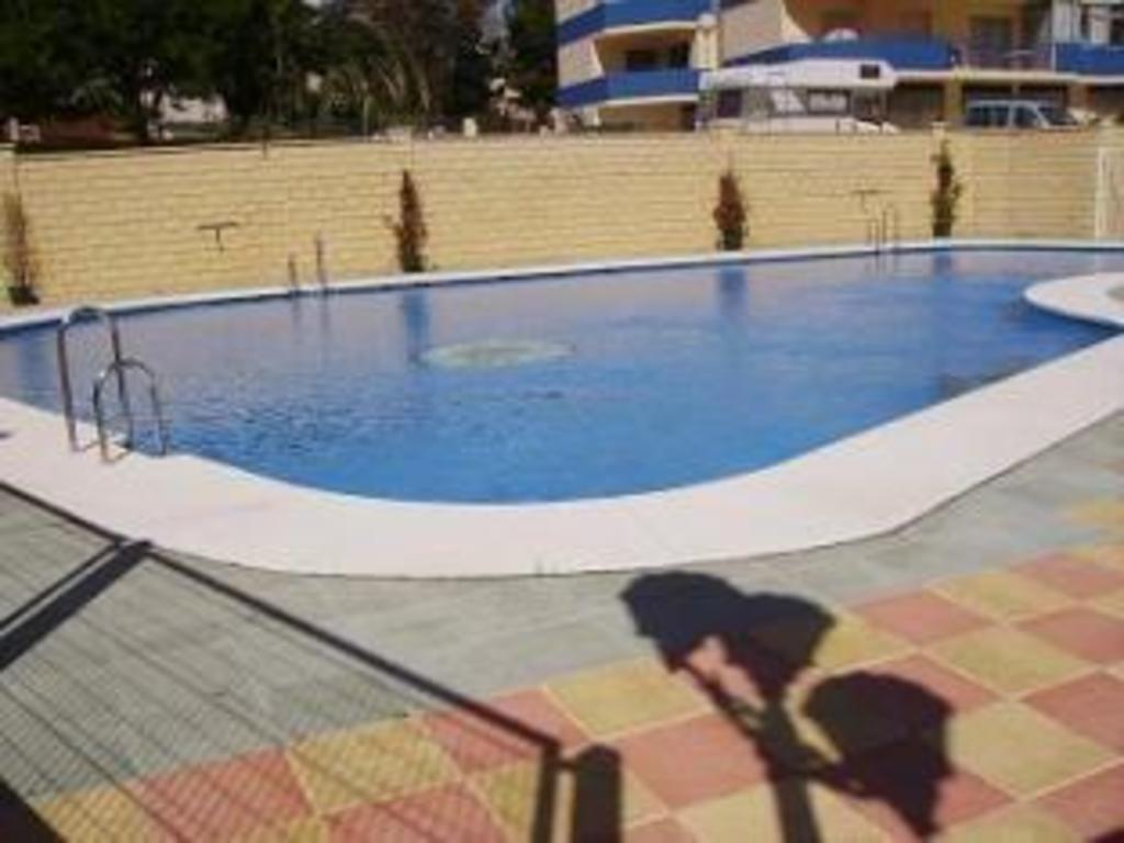 Best price on apartamentos nuriasol in fuengirola reviews - Apartamentos nuriasol fuengirola ...