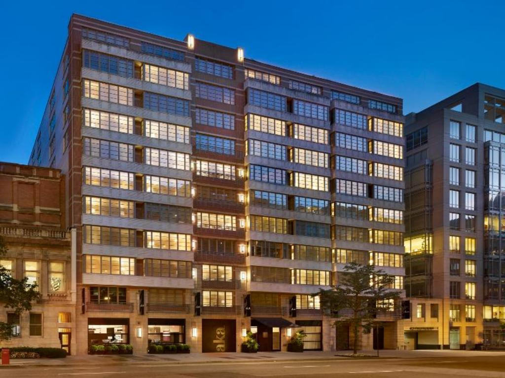 2 Bedroom Apartments Columbia Mo Best Price On Aka White House In Washington D C Reviews