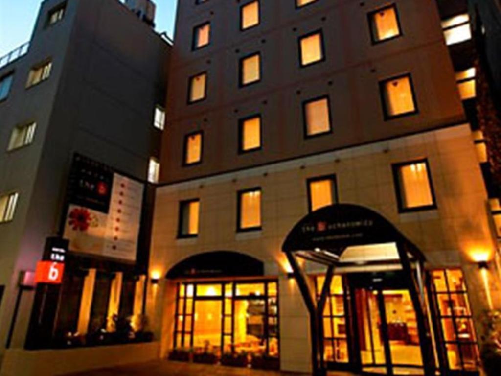 kant in hotel rwanda