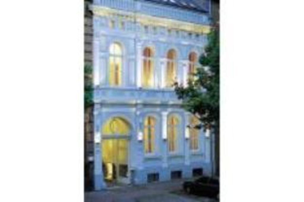 Bad Aachen best price on domicil residenz hotel bad aachen in aachen reviews
