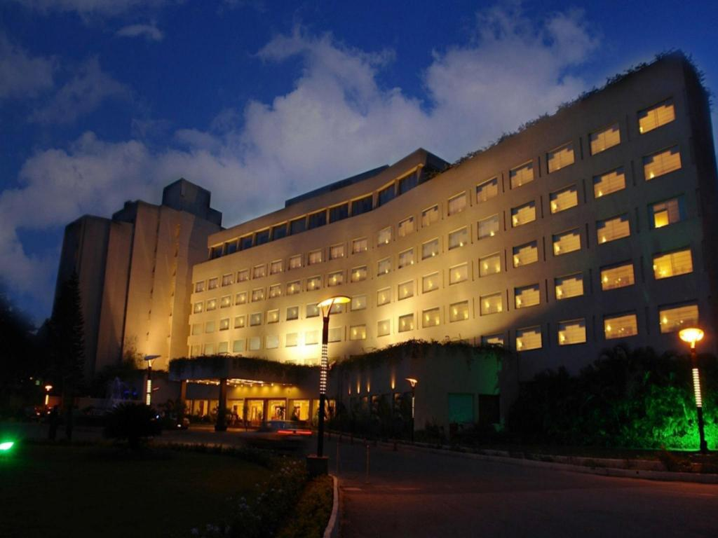 Best Hotel For Dating In Bangalore