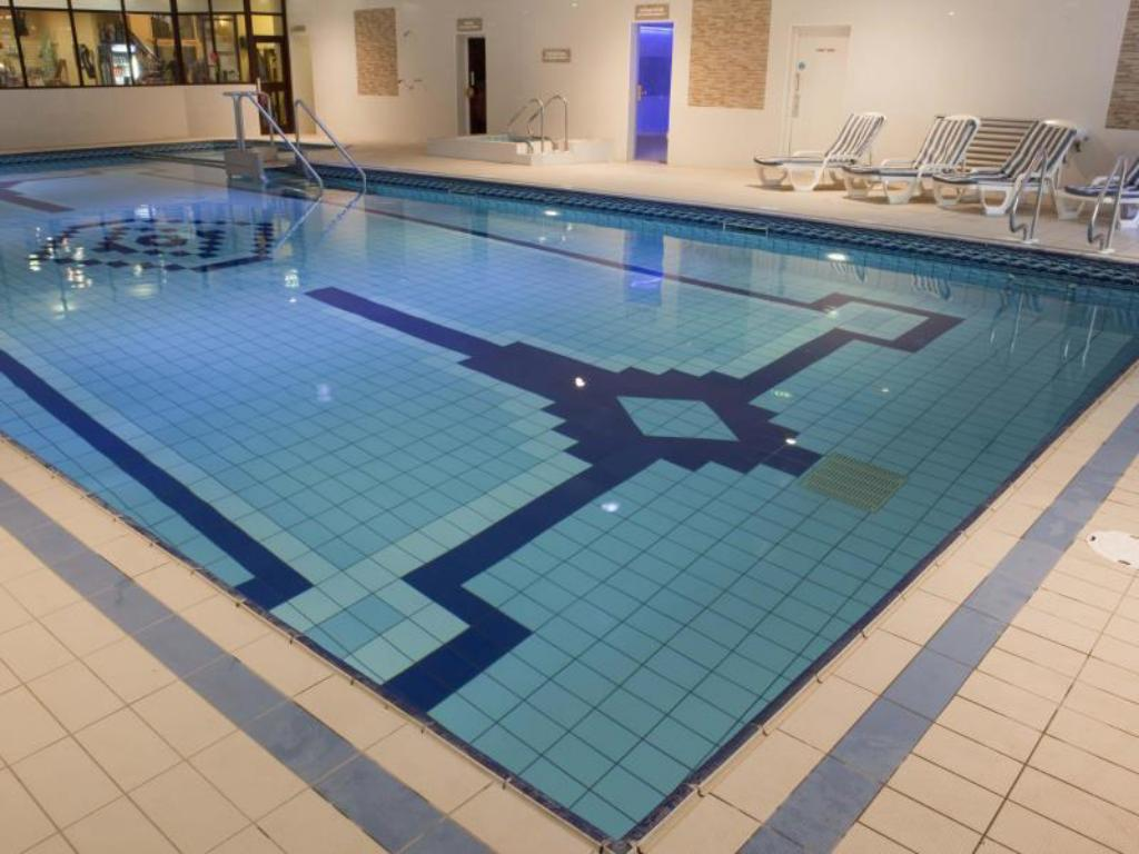 Carrickdale Hotel & Spa in Dundalk - Room Deals, Photos & Reviews