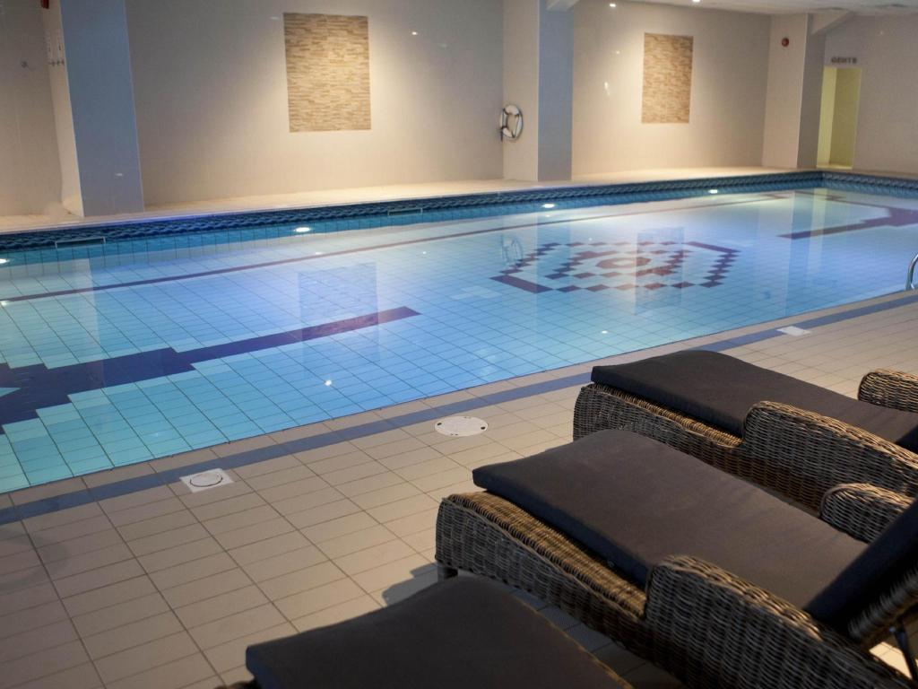 Carrickdale hotel spa in dundalk room deals photos - Hotels in dundalk with swimming pool ...