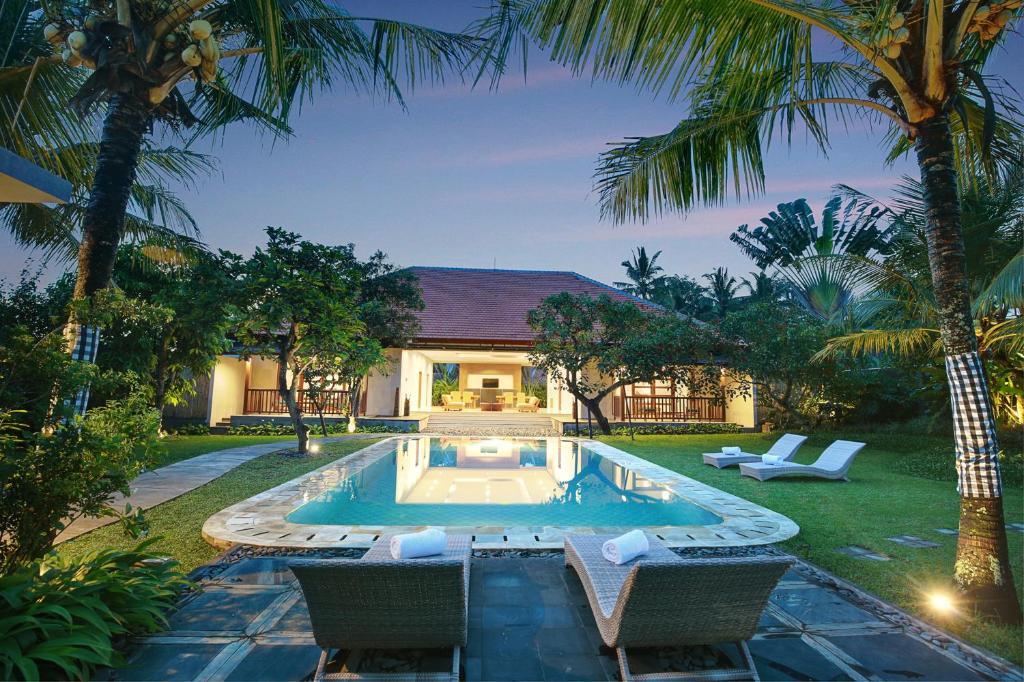agoda bali 4 bedroom villa. sativa villas ubud by premier hospitality asia agoda bali 4 bedroom villa