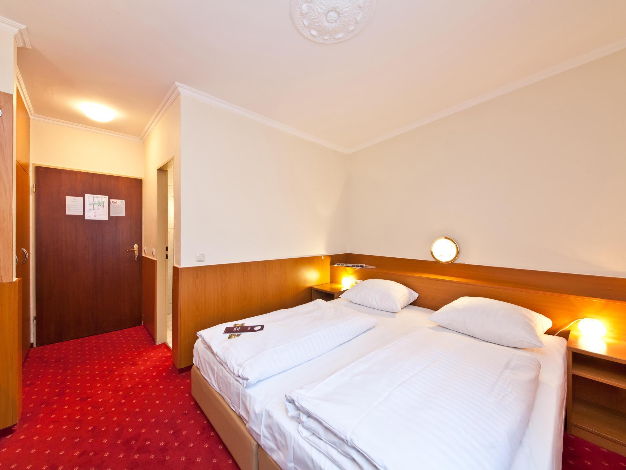 das hotel primus frankfurt sachsenhausen in frankfurt am main buchen. Black Bedroom Furniture Sets. Home Design Ideas