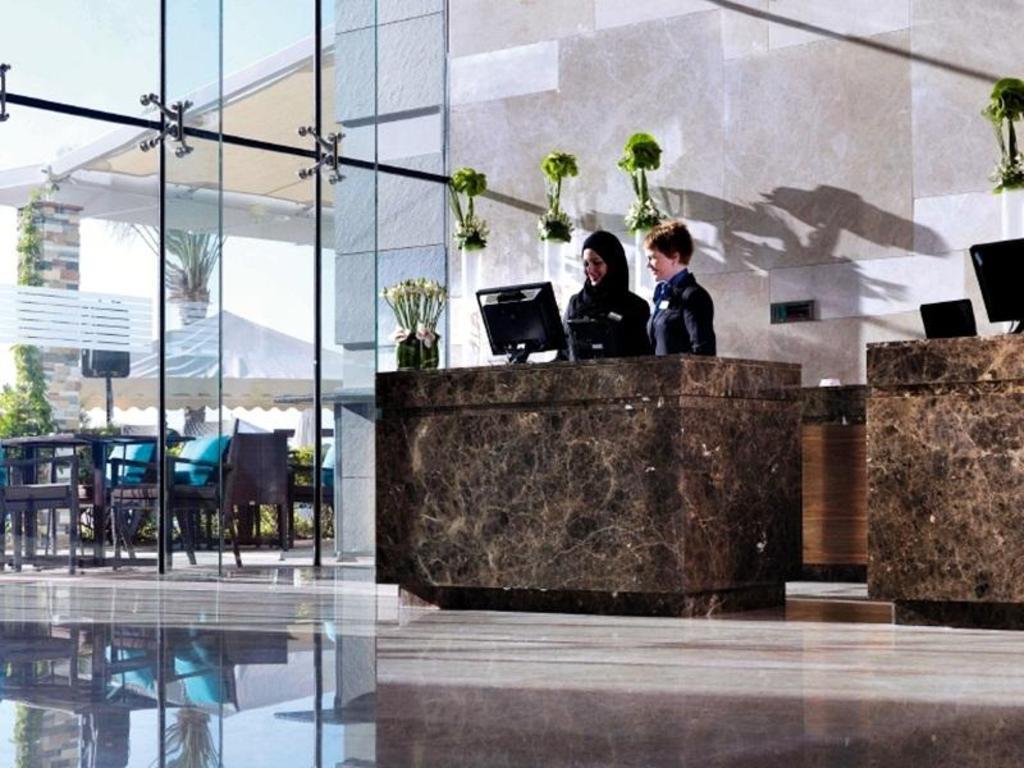 Union exchange abu dhabi hotels / Wagerr coin buy job