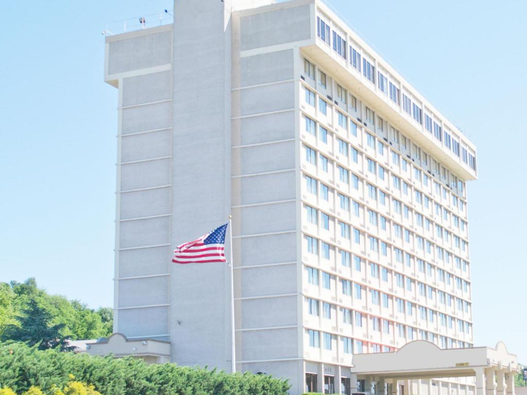 Hotel Reviews Of Meadowlands View North Bergen Nj United States Page 1