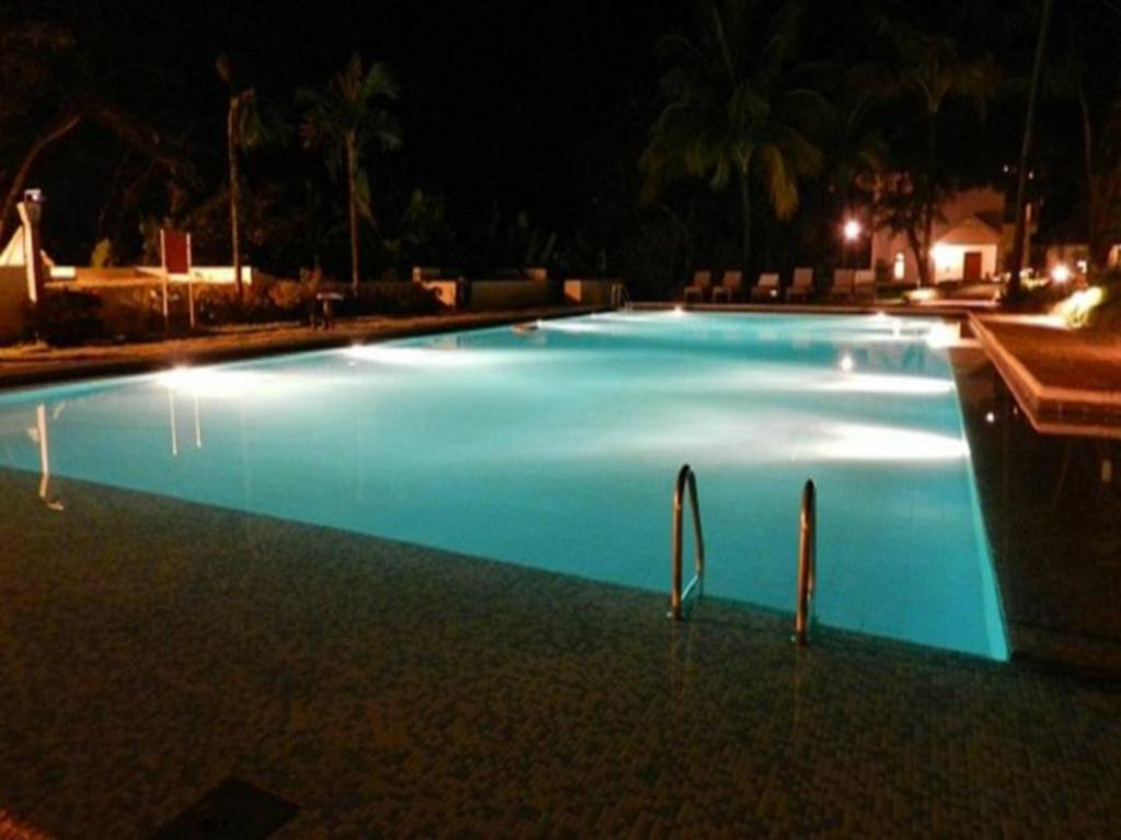 The Gateway Hotel Km Road In Chikmagalur Room Deals