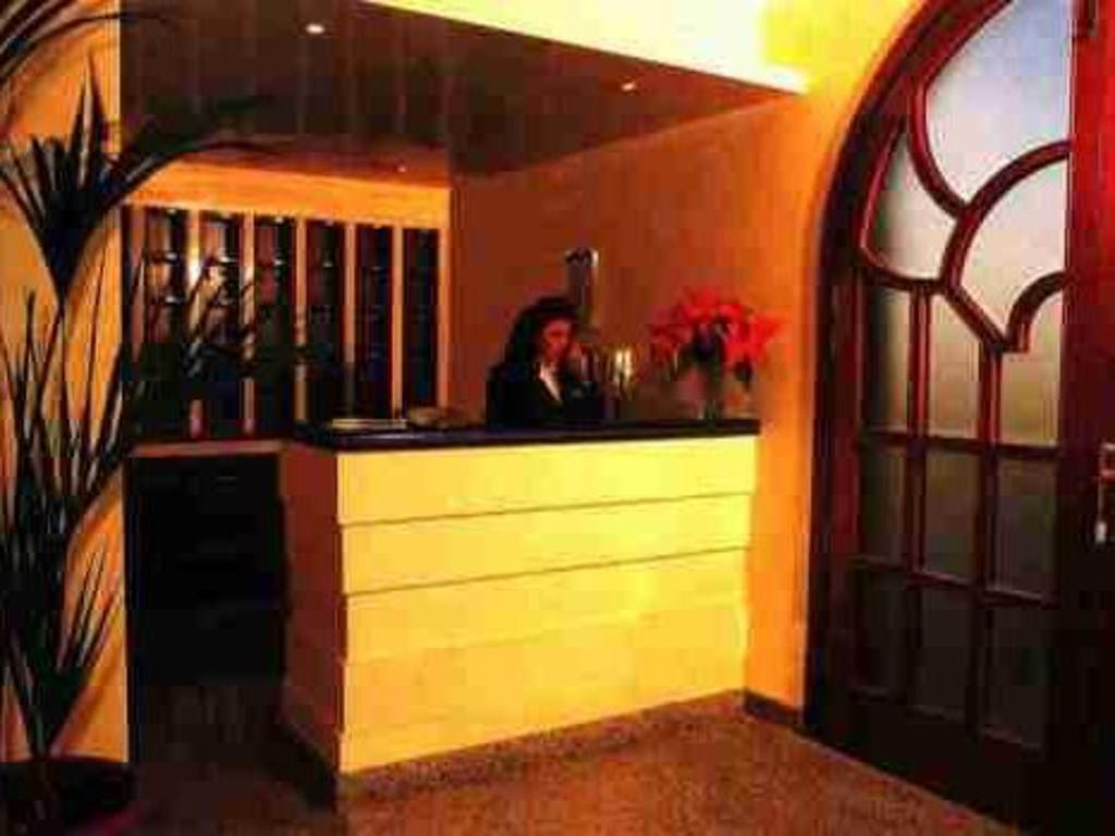 Best Price on Hotel Terrazzo Sul Mare in Tropea + Reviews!