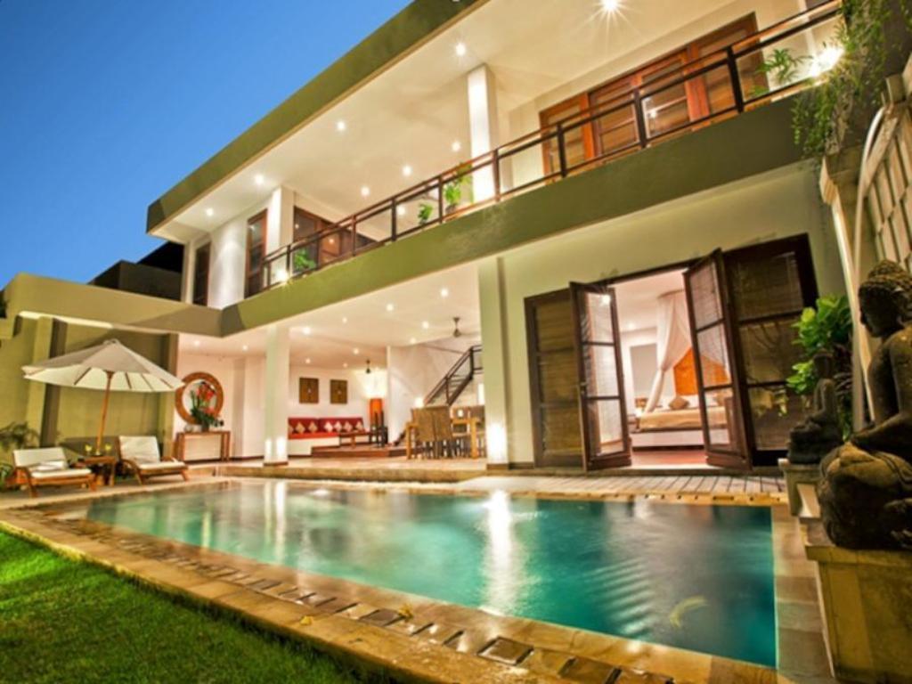 agoda bali 4 bedroom villa. danoya villa hotel agoda bali 4 bedroom 1