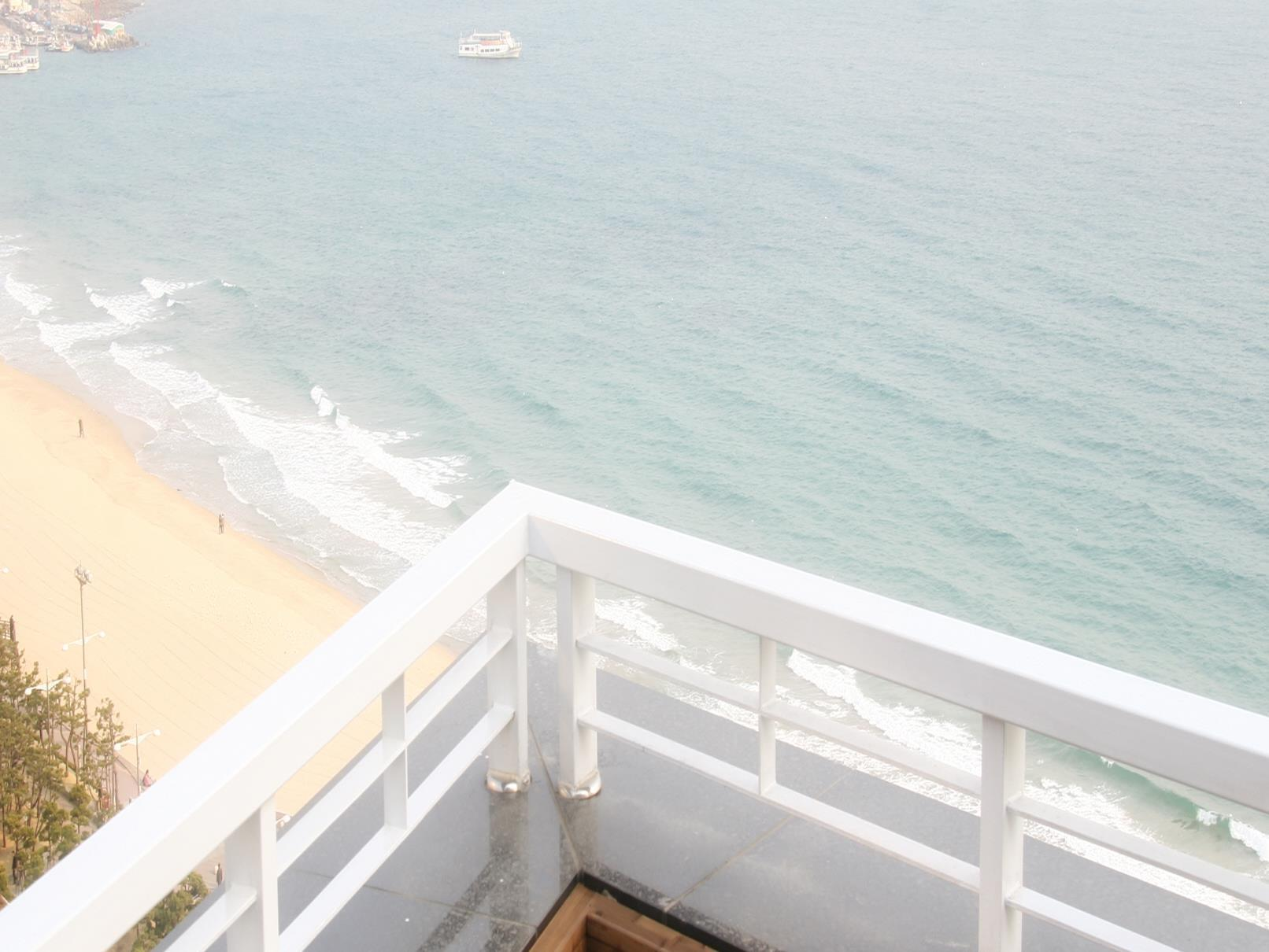 Best Price On Sunset Hotel In Busan   Reviews