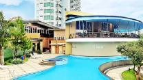 达戈马贝拉酒店