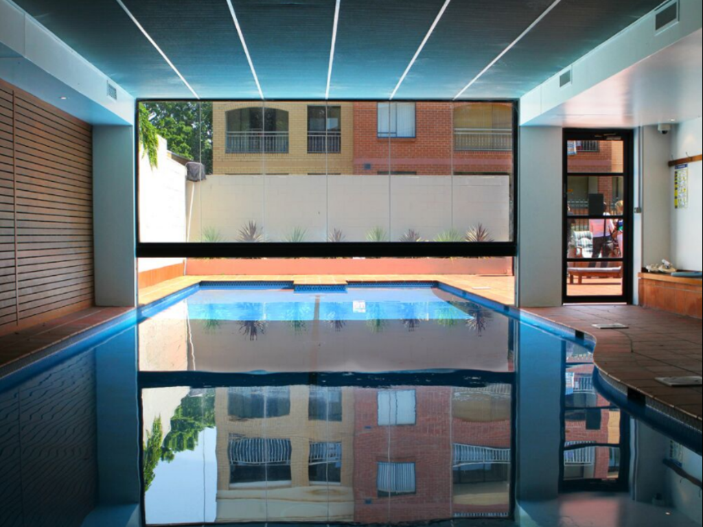 Best Price on Waldorf Randwick Serviced Apartments in ...