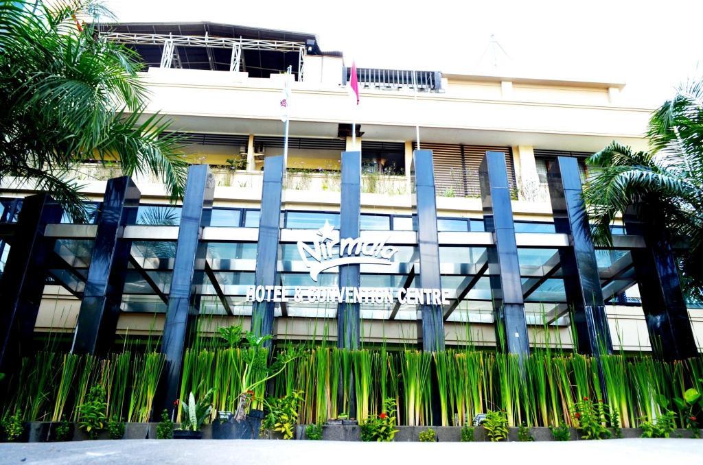 Informasi Lengkap Nirmala Hotel Convention Center