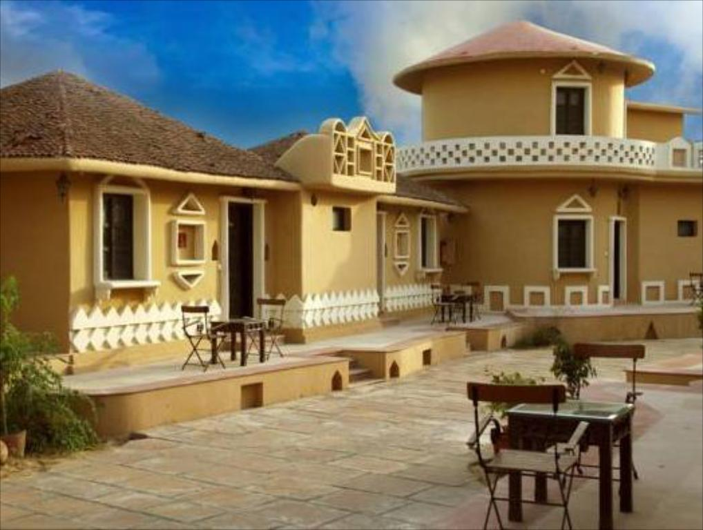 Best price on pride amber vilas resort spa in jaipur for F salon jaipur price list