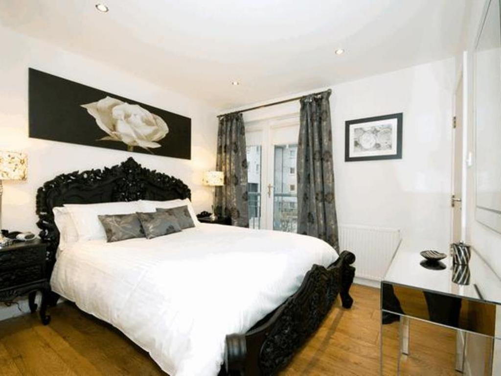 Best Price on Oakhill Apartments Edinburgh in Edinburgh ...