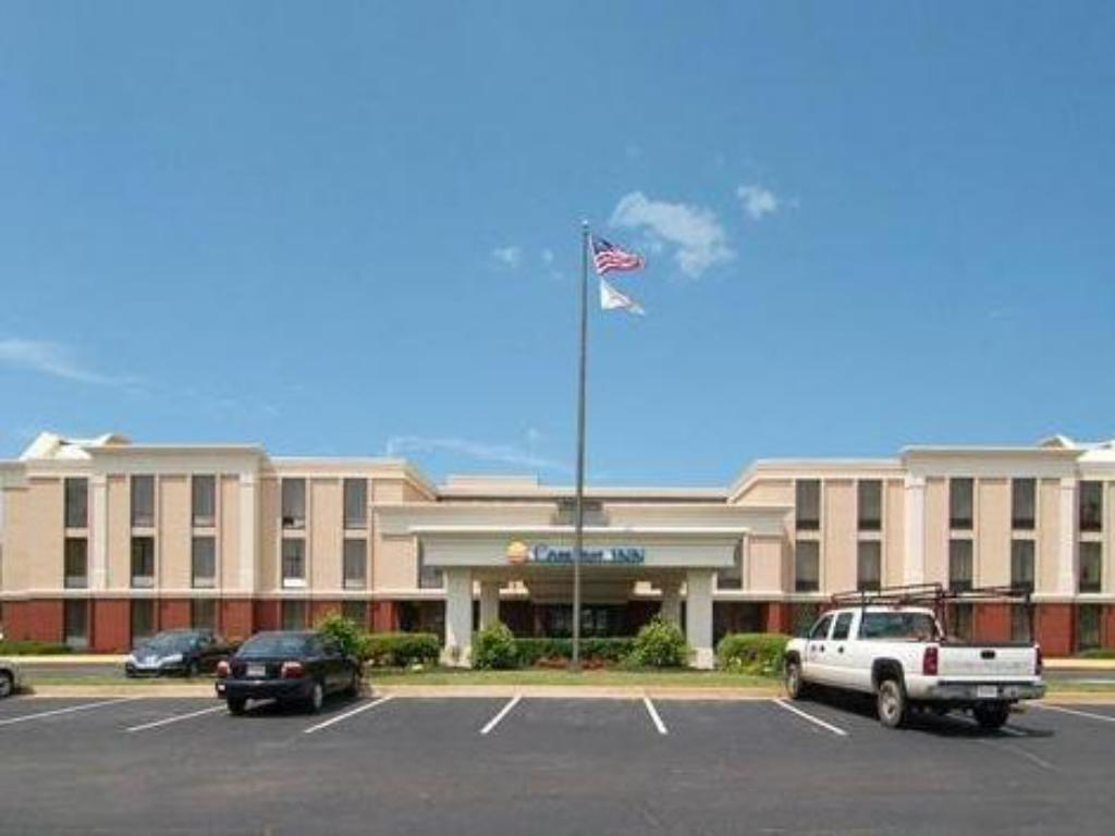 More About Holiday Inn Express Hotel Suites Midlothian Turnpike