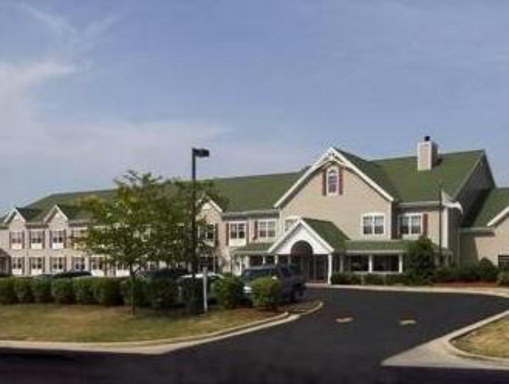 Country Inn Suites By Carlson Freeport