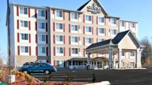 Wytheville Va Hotels United States Great Savings And